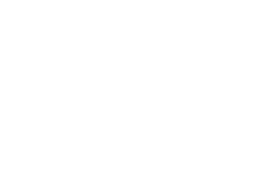 Logo dello studio Axel Dental
